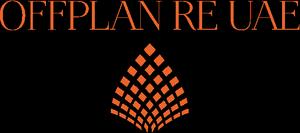 Offplan RE UAE